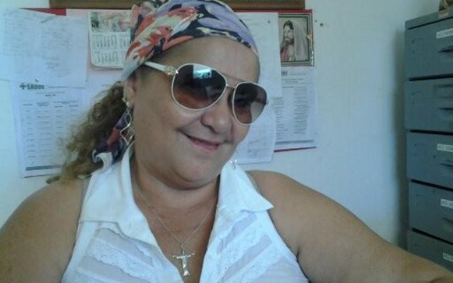 Ana Amado