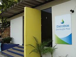 eleyrobaras