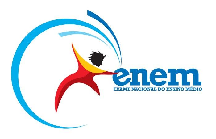 enem-logo-6