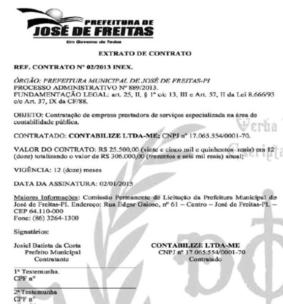 contrato-tttrtfr-557x600