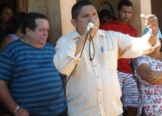 Prefeito Josiel Batista contrata empresa de contabilidade por mais de R$ 300 mil
