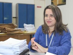 Especialista diz que regumelamentar através de Lei é desnecessário (Foto: Gustavo Almeida/G1)