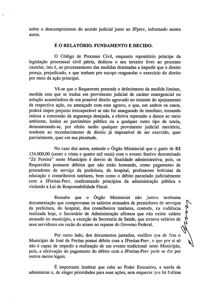 deciso sobre o z pereira2.pdf2