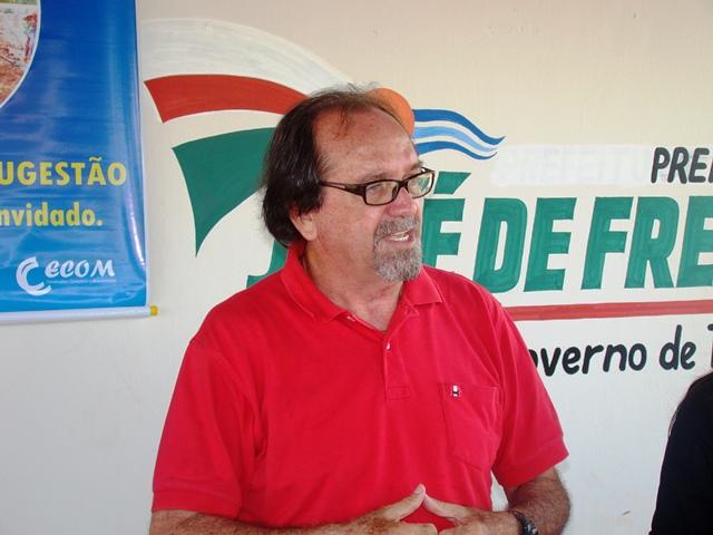 Fernando Freitas (foto: google reprodução)