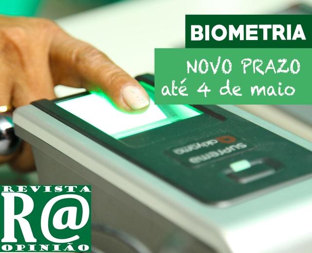 cadastramento-biomecc81trico