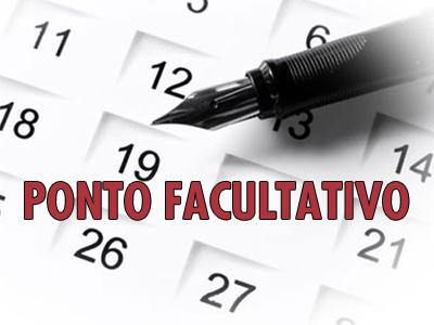 ponto_facultativo_01