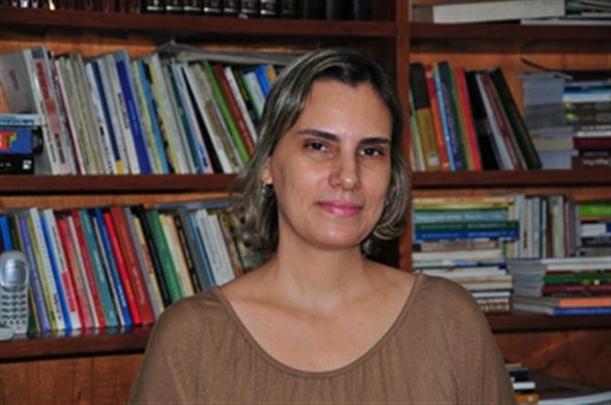 Jasmine Malta