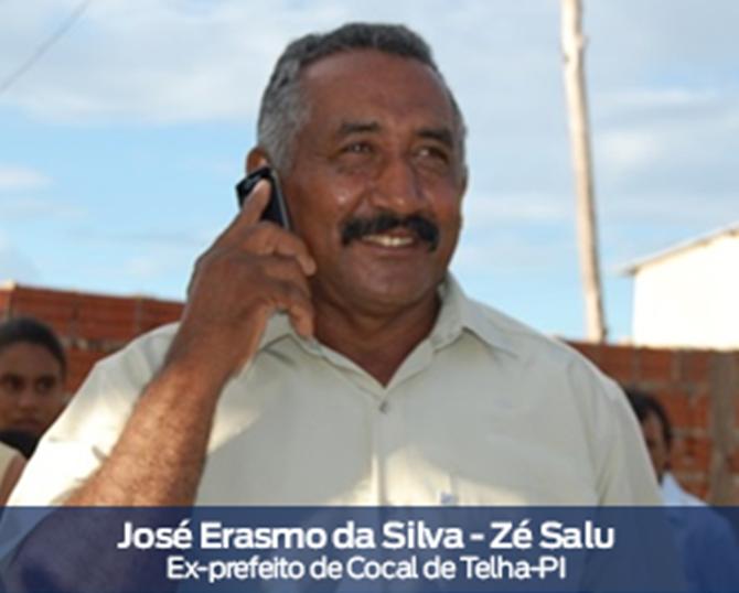 ex-prefeitotocal-1-300x250e