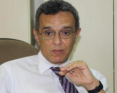 MP apura denúncias de irregularidades em financiamento de casas em José de Freitas