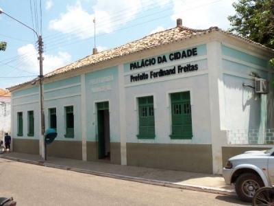 sede-da-prefeitura