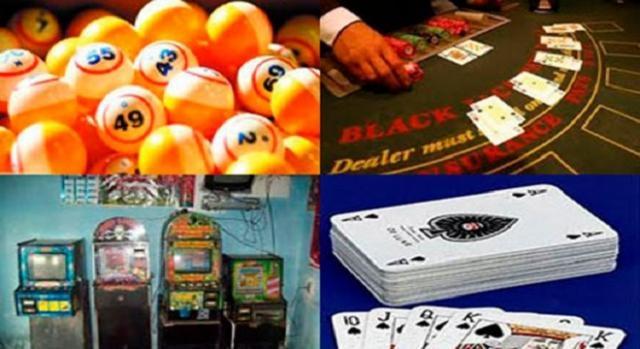 jogos-de-azar-podem-ser-legalizados-no-brasil