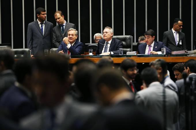 congresso-brasilia-fies-20161018-0003