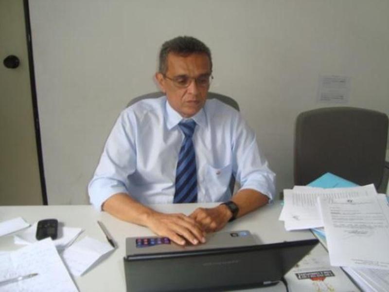MP intermedeia acordo entre prefeitura e sindicato para pagamento do mês de dezembro dos servidores