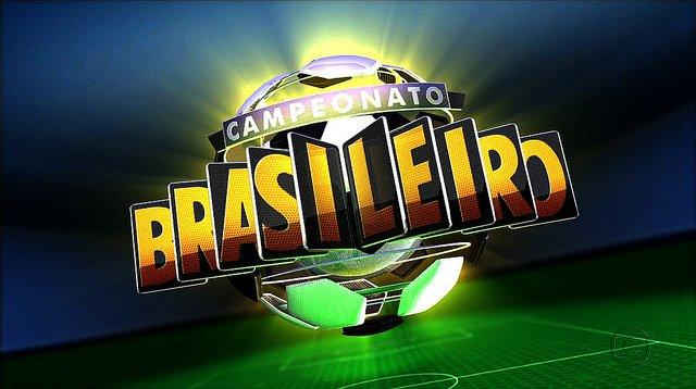 Brasileiro 2017: campeão Palmeiras estreia contra o Vasco; veja confrontos