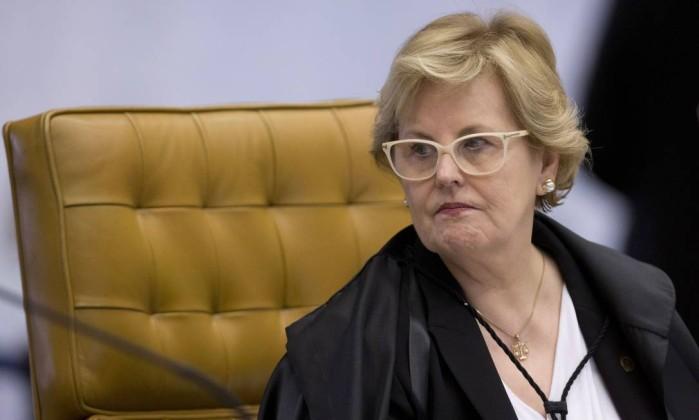 STF dá 5 dias para Temer, Senado e Câmara se manifestarem sobre aborto