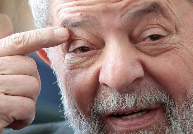 Em denúncia, Janot aponta R$ 230 milhões em propina para Lula