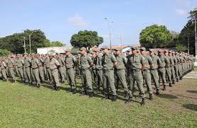 Polícia Militar anuncia os aprovados no concurso e convoca 331; veja lista