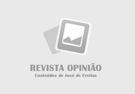 Revista Opinião